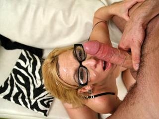 gratis sexfilmpje porno siex